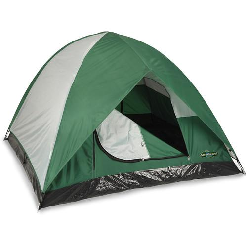 Stansport  McKinley 3-Person Dome Tent 725-100