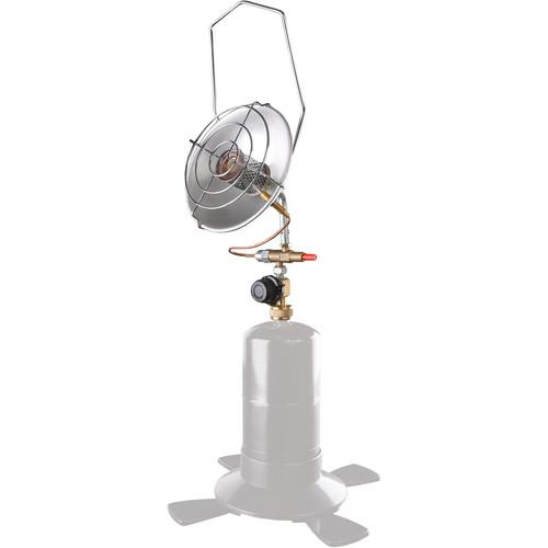 Stansport Portable Outdoor Propane Radiant Heater 195