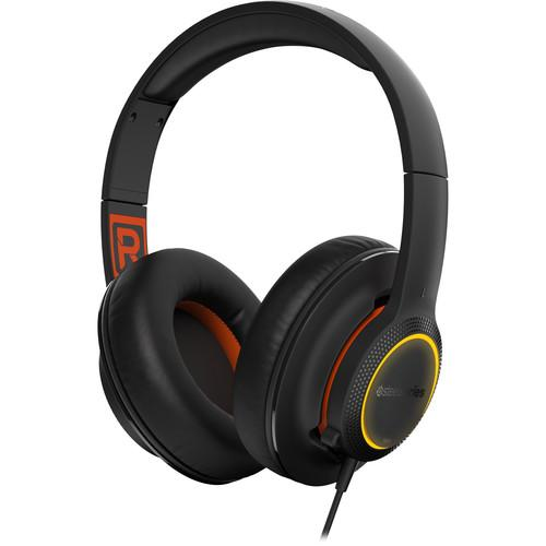 SteelSeries  Siberia 150 Gaming Headset 61421