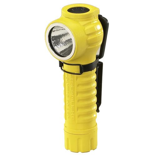 Streamlight  PolyTac 90 (Yellow) 88831