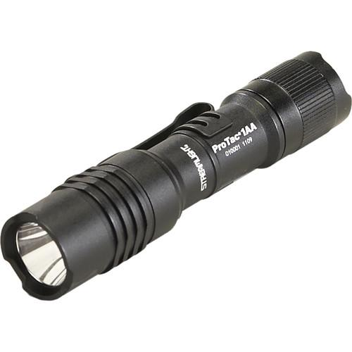 Streamlight  ProTac 1AA Flashlight 88032