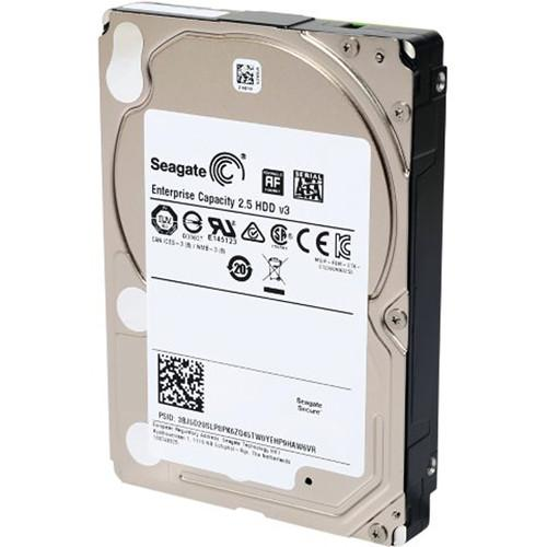 Studio Network Solutions 2TB HD Drive 100HDD- SATA- 2TB-2.5