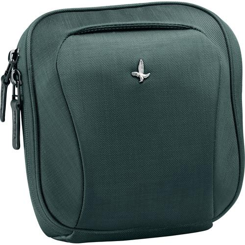Swarovski Field Bag  Medium Pro for 32-42 EL/SLC 60517