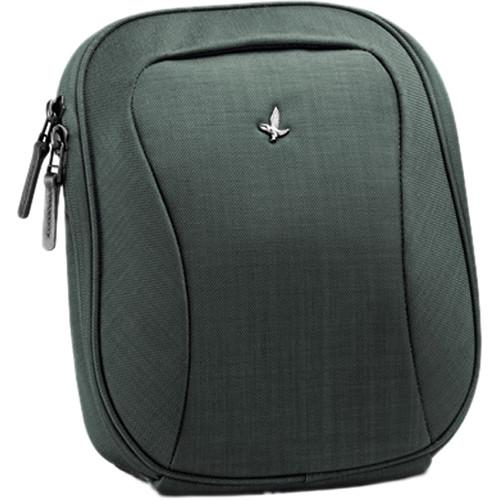 Swarovski Field Bag  X-Large Pro for 56mm SLC 60519