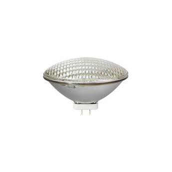 Sylvania / Osram PAR56 Wide Flood Lamp (500W/120V) 56212