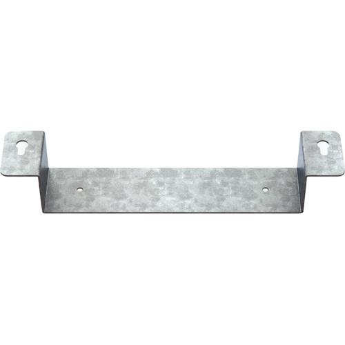 Symetrix Surface-Mount Bracket 1/2 U SURFACE MOUNT BRACK