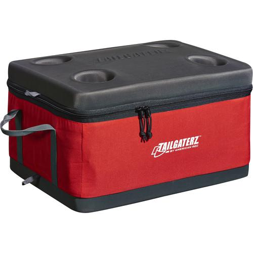 Tailgaterz  Collapsible Cooler 4500916