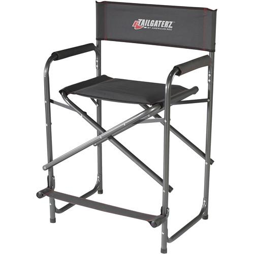 Tailgaterz  Take-Out Seat 4900214