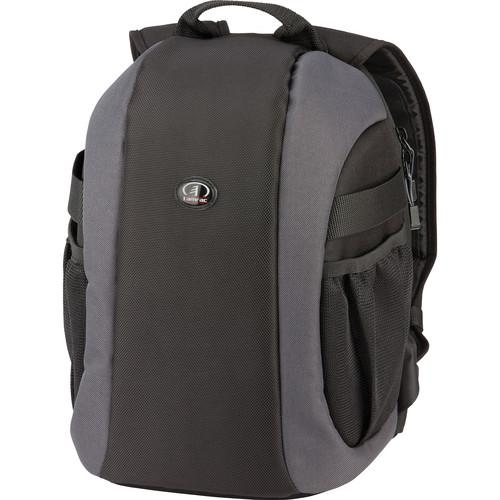 Tamrac 5729 Zuma 9 Secure Traveler Backpack 572973