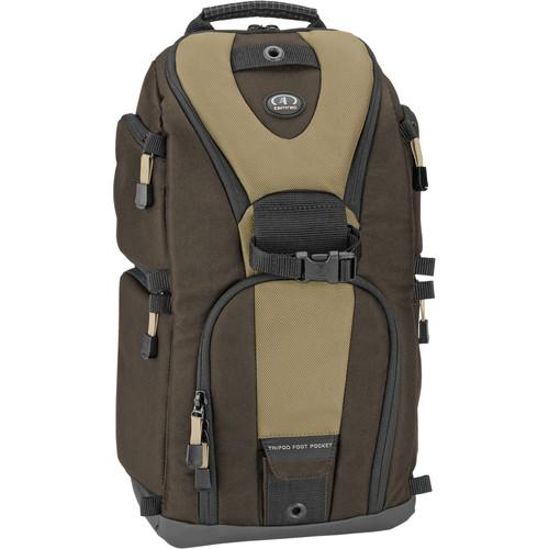 Tamrac 5786 Evolution 6 Photo Sling Backpack 578685