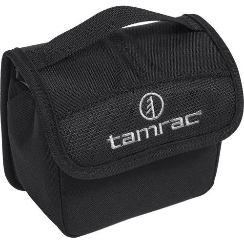 Tamrac  Arc Filter Case (Black) T0360-1919