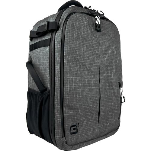 Tamrac  G32 Backpack (Charcoal) G0100-1717
