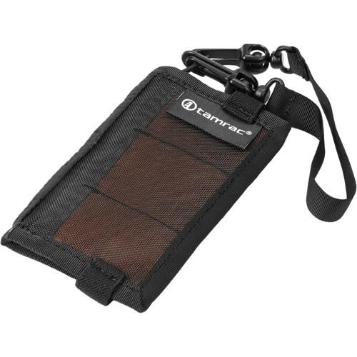 Tamrac Goblin Memory Card Wallet for Six SD Cards T1150-8585