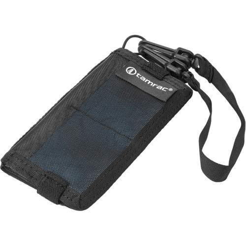 Tamrac Goblin Memory Card Wallet for Six SD & T1160-4343