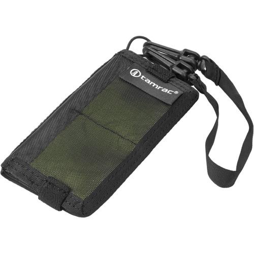 Tamrac Goblin Memory Card Wallet for Six SD & T1160-5252