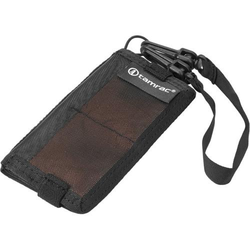 Tamrac Goblin Memory Card Wallet for Six SD & T1160-8585