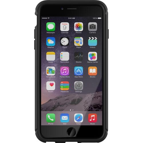 Tech21 Evo Tactical Case for iPhone 6 Plus (Black) T21-5100