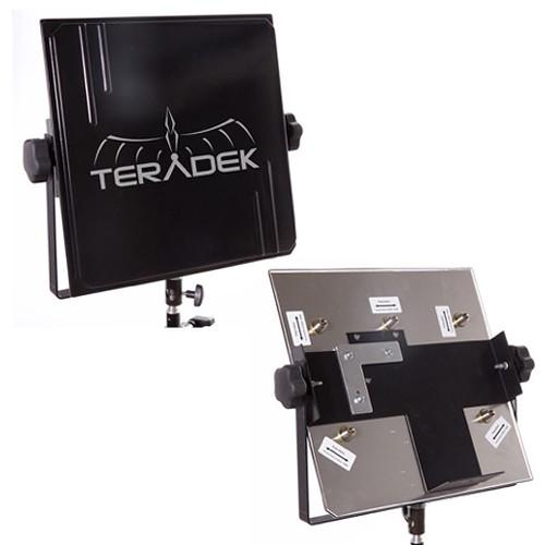 Teradek  Antenna Array for Beam Receiver 11-0033