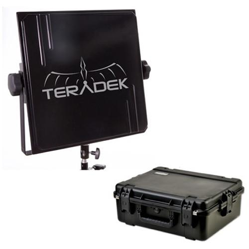 Teradek Beam Receiver Antenna Array with Case 11-0034
