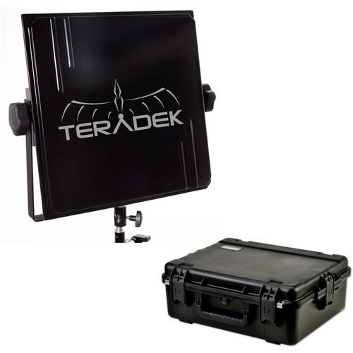 Teradek Bolt Receiver Antenna Array with Case 11-0028