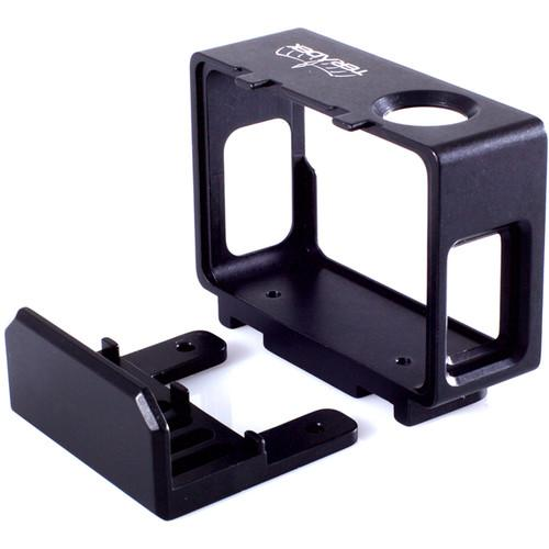 Teradek  GoPro Mount for Vidui Mini 11-0772
