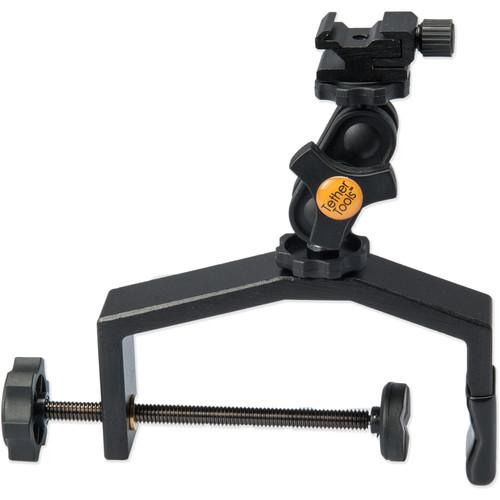 Tether Tools RapidMount EasyGrip XL for Speedlight RMCCL40KT