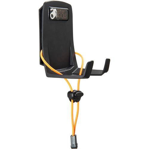 Tether Tools RapidMount SLX Speedlight Holder RMSLX