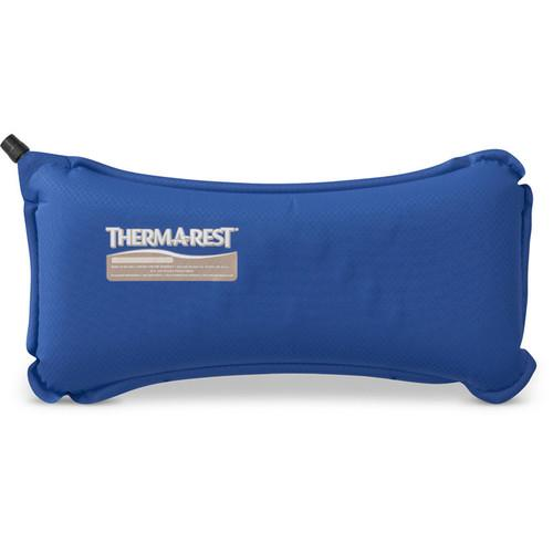 Therm-a-Rest  Lumbar Pillow (Nautical Blue) 06438