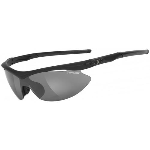 Tifosi Slip Interchangeable Sunglasses Kit 0010100101