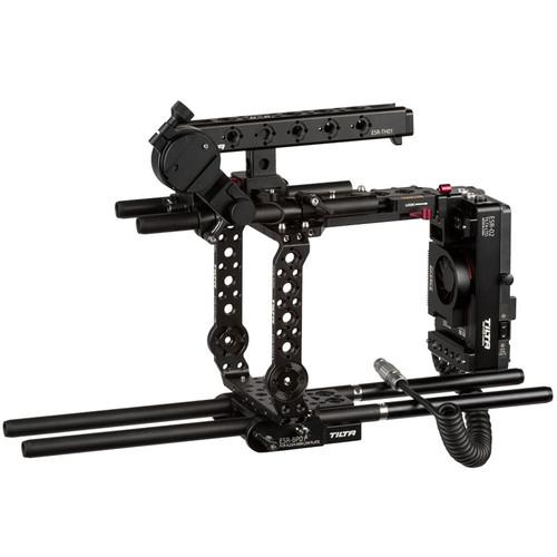 Tilta ESR-T06-A ARRI ALEXA Mini Camera Rig with Power ESR-T06-A