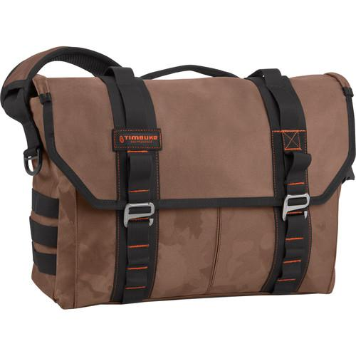 Timbuk2 Alchemist Laptop Briefcase (Small, Squad) 164-2-3342