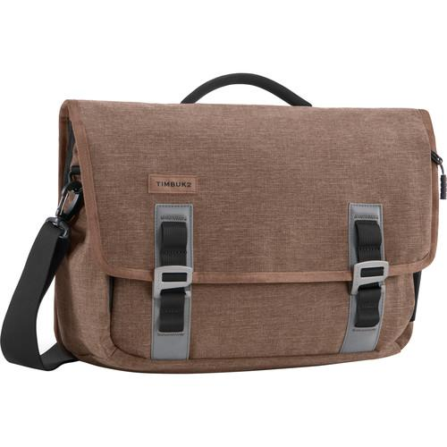 Timbuk2 Command Messenger Bag (Medium, Trench) 174-4-2291