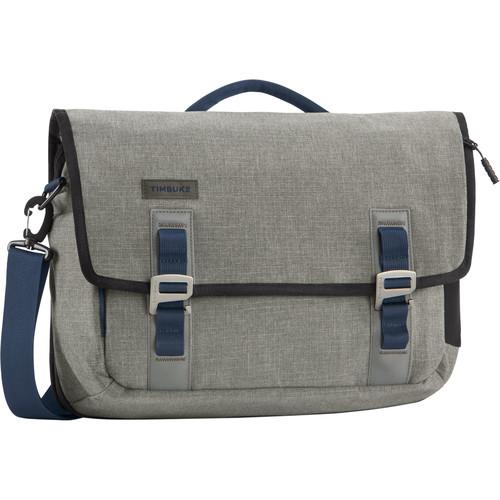 Timbuk2 Command Messenger Bag (Small, Midway) 174-2-1269