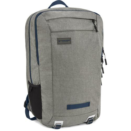 Timbuk2 Command TSA-Friendly Laptop Backpack (Midway) 392-3-1269