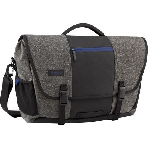 Timbuk2 Commute Laptop TSA-Friendly Messenger Bag 208-4-1036