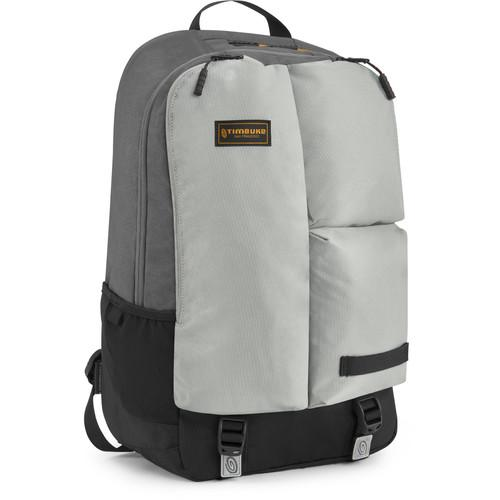 Timbuk2 Showdown Laptop Backpack (Ironside) 346-3-1740