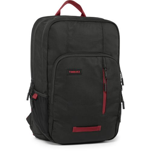 Timbuk2 Uptown Laptop TSA-Friendly Backpack 2015 252-3-1043
