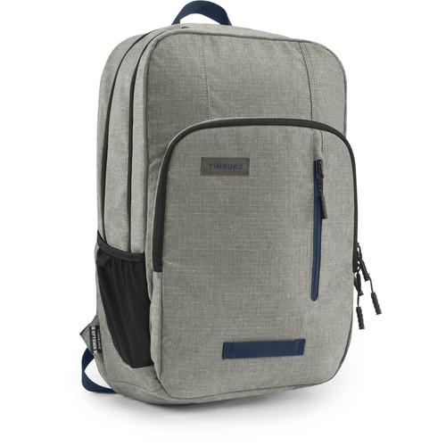Timbuk2 Uptown Laptop TSA-Friendly Backpack 2015 252-3-1269