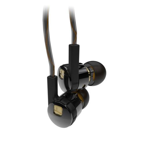 Torque t096z Customizable In-Ear Headphones TQ10002000