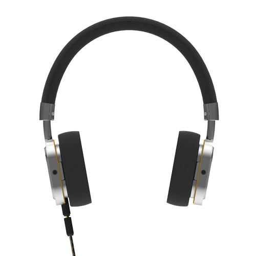 Torque t402v Customizable Headphones with On/Over TQ10002100