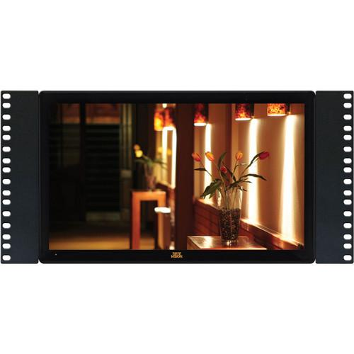 Tote Vision LED-1561TR 15.6