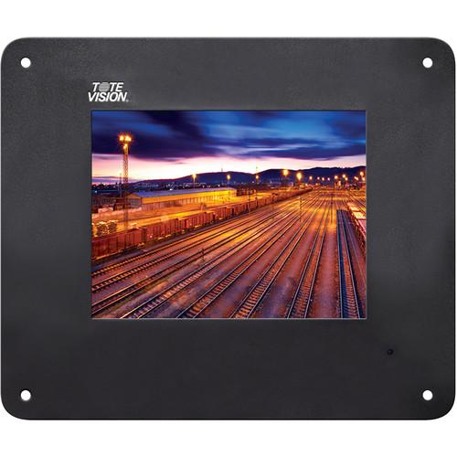 Tote Vision LED-566HDMLX 5.6