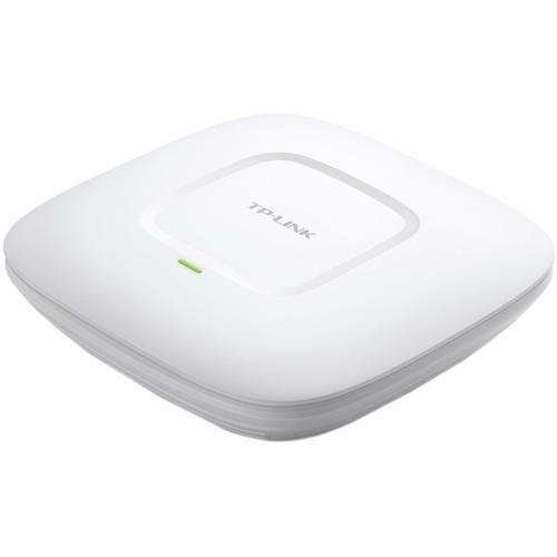 User Manual Tp Link Eap220 N600 Wireless Dual Band Gigabit Ceiling