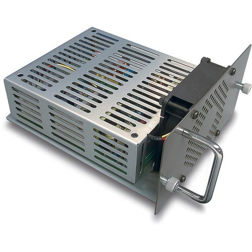 TRENDnet TFC-1600RP Redundant Power Supply Module TFC-1600RP