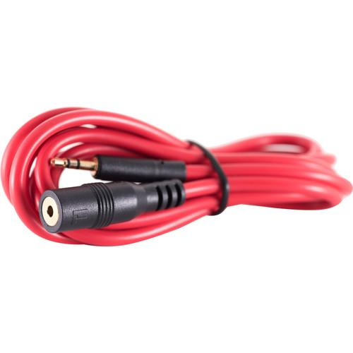 Triggertrap  Extension Cable (4.9') TTX2
