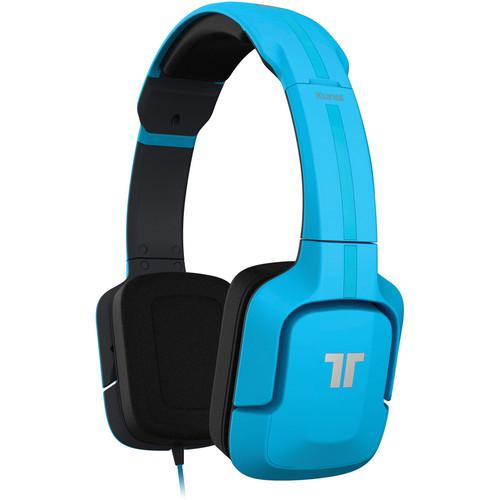 Tritton Kunai Stereo Headset for Apple TRI903570A04/02/1