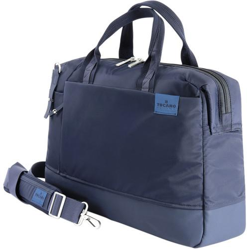 Tucano Agio 15 Business Bag for 15.6