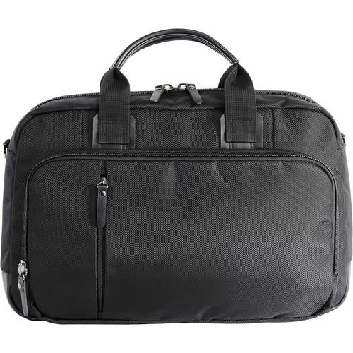 Tucano Centro 15 Business Bag with 15.6