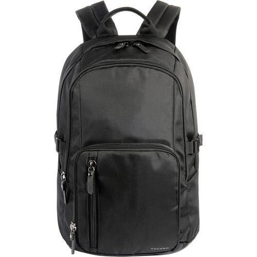 Tucano Centro Pack Business Backpack for 15.6