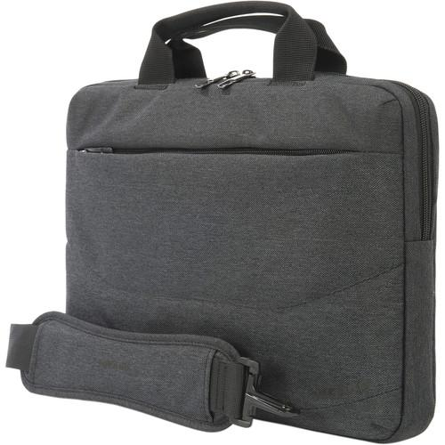 Tucano Linea 13 Bag for 13